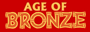 Age of Bronze Home Page