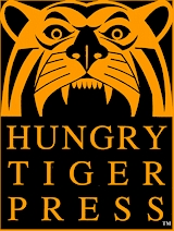 Hungry Tiger Press Homepage
