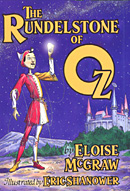 The Rundelstone of Oz